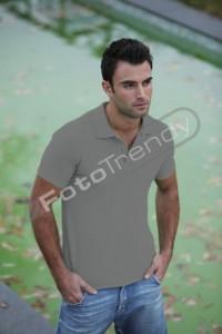 koszulki-reklamowe-21670-sm.jpg