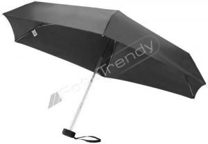 parasole-reklamowe-20230-sm.jpg