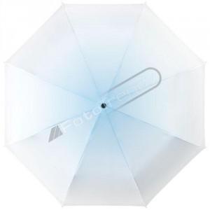 parasole-reklamowe-20239-sm.jpg