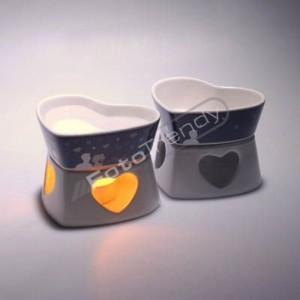 prezenty-pod-choinke-22590-sm.jpg